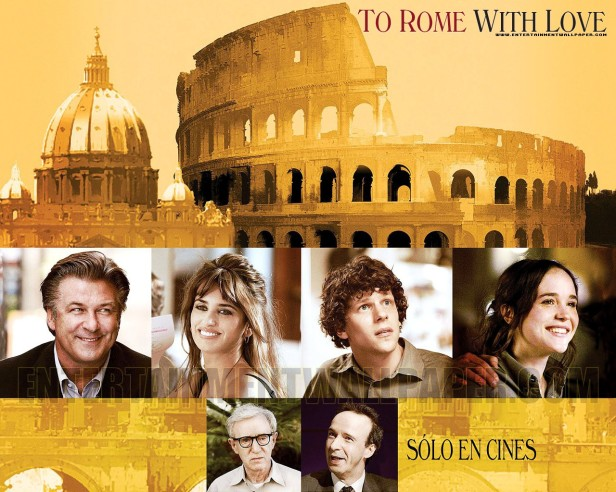 to-rome-with-love04