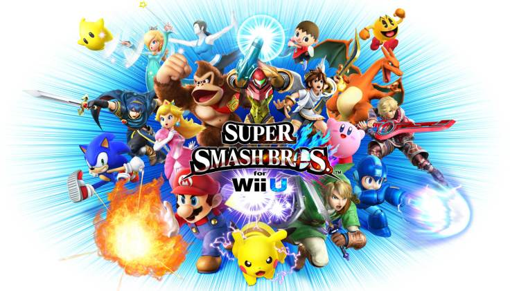 super-smash-bros-wii-u-thumbnail.jpg