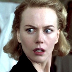 795755-650-1455610130-the-other-movie-nicole-kidman-face-2002