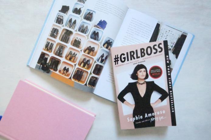 girlboss2.jpg