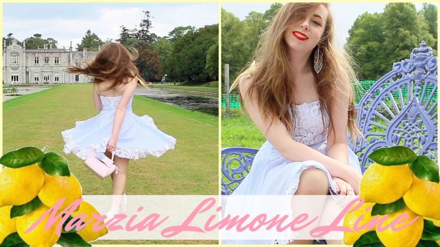 Limone thumbnail.jpg