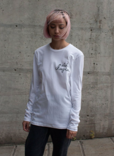 https://stayhomeclub.com/collections/long-sleeve-tees/products/petit-chagrin-long-sleeved-shirt