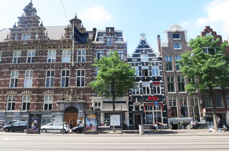 nederland10.png