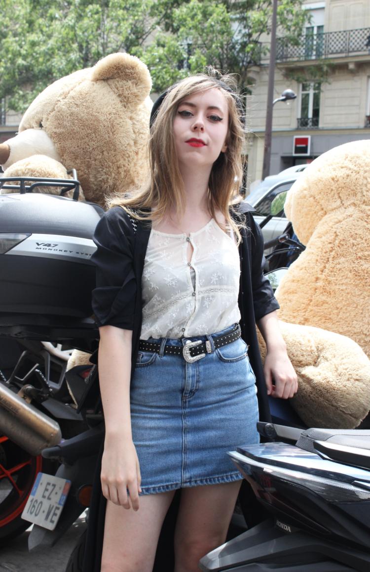 bear.3